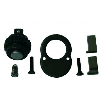 (R) KIT REPARACION CARRACA 1/4'' 45 D. PARA GT100227