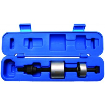 'L'ESTUCHE EXTRACTOR SILENTBLOCKS VW POLO 2002