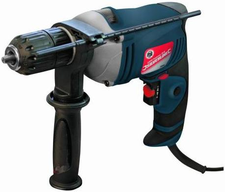 Taladro percutor atornillador electrico 710 w 230 v - Taladro atornillador electrico ...
