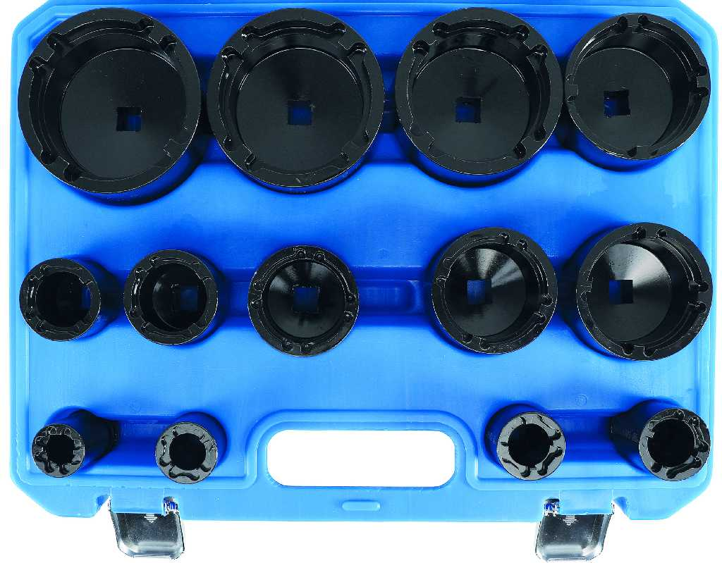 H HILABEE 75mV Shunt con Base para Medidor De Corriente CC Amper/ímetro De Panel Anal/ógico 100A